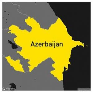 Trump's Azerbaijan deal was with a family linked to Iran's Revolutionary Guard.
