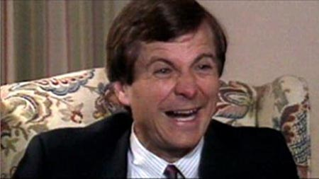 On his deathbed, Lee Atwater repented of his politcal race-baiting, but his successors still follow his playbook.