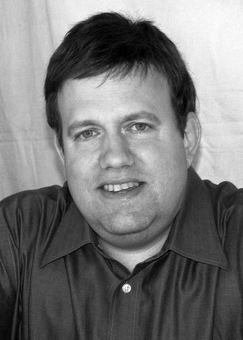 Republican master of words Frank Luntz teaches how to use words and emotion to mislead.